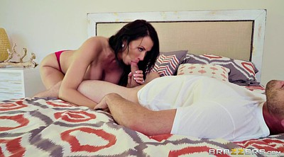 Mom son, Big tits, Friend mom, Friends mom, Moms bang, Sons friend