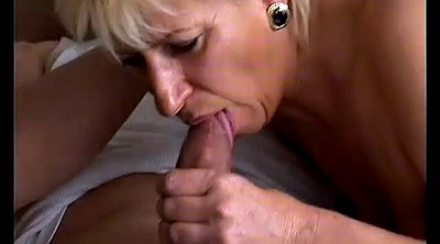 Mom anal, First anal, Mom sex