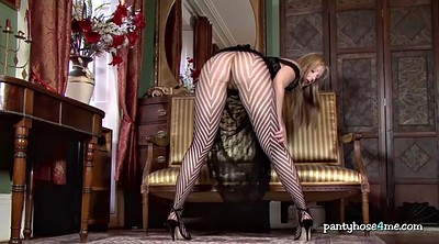 Nylon, Solo pantyhose, Black pantyhose, Black nylon