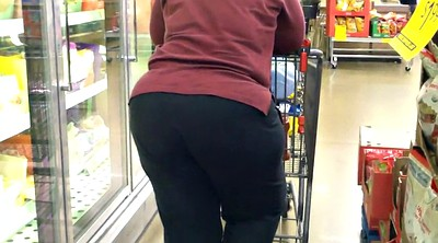 Bbw big ass, Thick milf, Thick asses