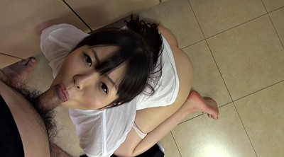Japanese, Blowjob, Japanese teen, Lips, Lip