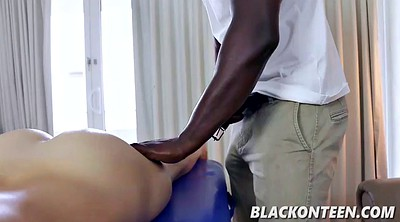 Reverse cowgirl, Happy ending, Reverse blowjob