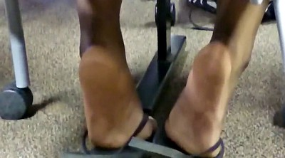 Sole, Ebony feet, Sole feet, Feet soles