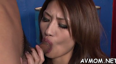 Asian mature, Nuns, Mature japanese, Japanese mature hairy, Asian blowjob
