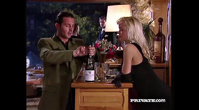 Bottle, Suck, Silvia saint