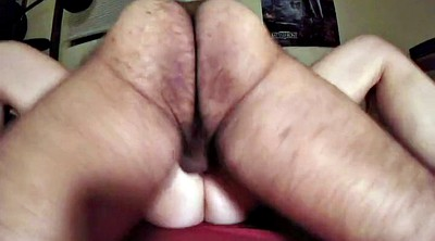 Swinger, Fucking wife, White wife, Real wife