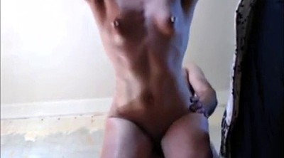 Webcam, Fuck my wife, Friends wife, Wife friend, Wife friends