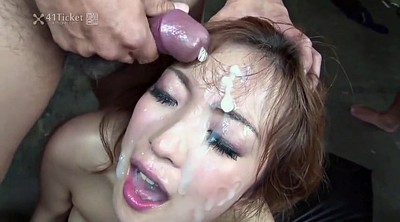 Japanese bukkake, Bukkake japanese, Uncensored, Asian bukkake, Asian creampie, Japanese uncensored