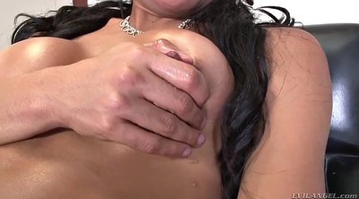Shemale, Fat bbw, Bbw fat, Tranny bbw, Fat solo, Close up