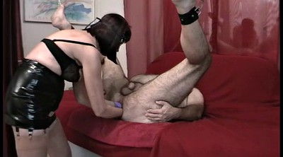 Femdom fisting, Squirting anal, Male, Fisting femdom, Double fisting, Bdsm squirt