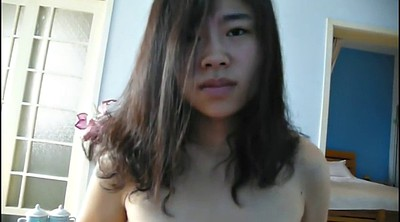 Student, Chinese gay, Chinese student, Punish, Gay amateur, Cute babe
