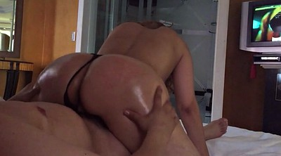 Fuck my wife, My wife, Lubed, Fuck wife