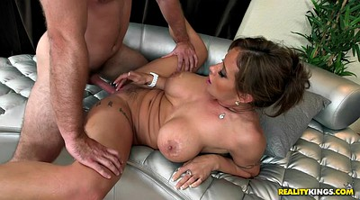 Eva notty, Eva, Mom sex, Sex mom, Eva notty mom