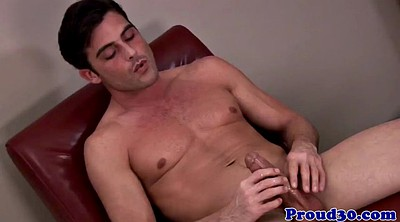 Solo mature, Gay hd