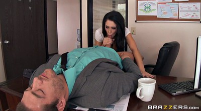 Big boobs, Boss fuck, Secretary fuck, Big natural, Noelle easton, Fuck secretary