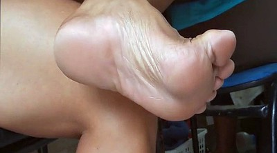 Brazilian feet, Candid, Toes, Black foot, Candid soles, Candid foot