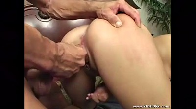 Compilation, Creampie compilation, Creampies