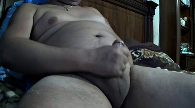 Gay, Bbw mature, Fat cock