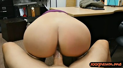 Huge breast, Pawn, Breasts, Blowjobs