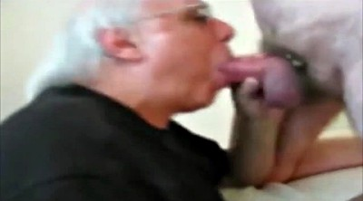 Daddy gay, Oldgay, Grandfather, Daddy old, Young cock, Old grandfather