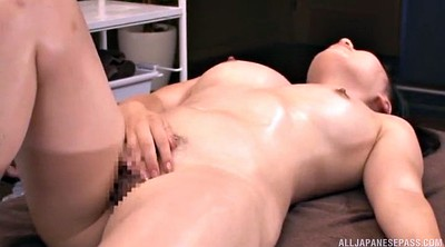 Japanese massage, Japanese blowjob