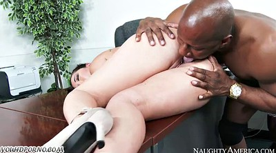 Japanese bbw, Japanese black, Black japanese, Asian blacked