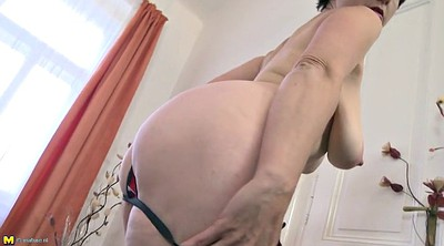 Saggy, Hairy mature, Saggy tits, Saggy mom, Amateurs, Mature saggy tits