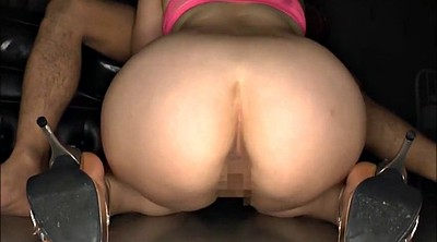 Japanese ass, Japanese big ass, Japanese gay, Japanese big butt, Gay asian