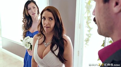 Brazzers, Angela white, Story, Stories, Angela, White ass