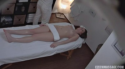 Erotic massage, Massage hidden, Hidden massage, Hidden cam massage