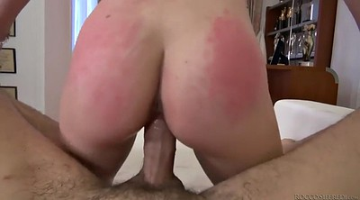 Teen gay, Riding orgasm