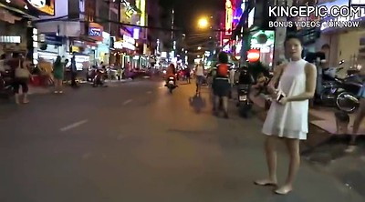 Korea, Korean girl, Pick up, Thai girl, Korean hidden, Korean compilation
