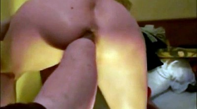 Gaping pussy, Fisting pussy, Gape pussy, Small ass, Hand