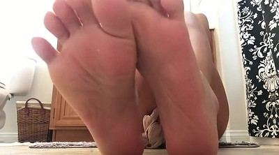 Nylon, Nylon foot, Nylon fetish, Nylons