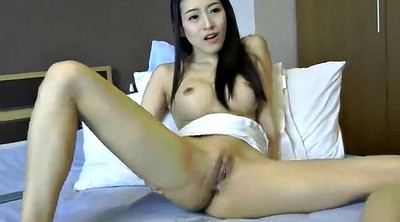 Chinese, Chinese masturbation, Chinese couple, Asian amateur, Amateur hairy