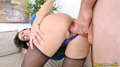 Hot mom, Mom pov, Reagan foxx, Pov mom, Reagan, Mom ass