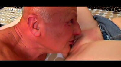 Mature, Old man, Mature anal, Granny anal, Anal granny, Old grandpa