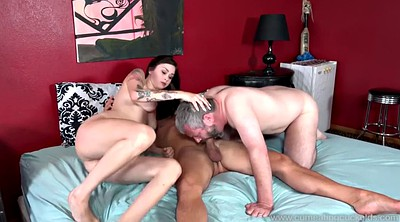 Husband, Bisexual, Bisexual cuckold