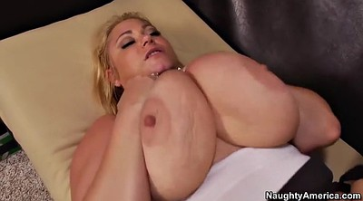 Moms, Bbw mom, Mom bbw, Blonde mom, Big tits mom