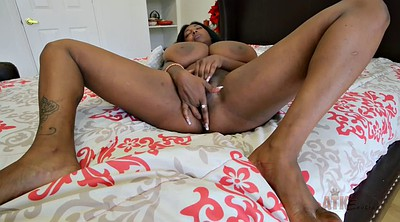 Hd bbw, Ebony solo, Bed, Jugs