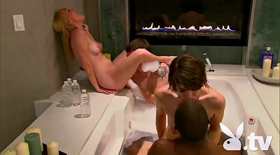 Two couples, Bathtub, Two couple, Swingers orgy, Swinger orgy, Couple swinger