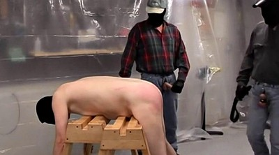 Group bdsm, Gay spanking, Gay group, Gay big dick, Bdsm gay