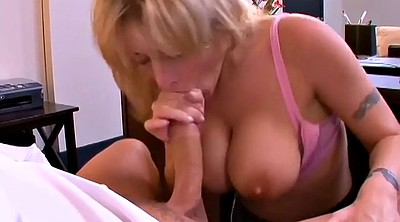 Huge tits, Helping, Big tit cumshot, Big boobs cumshot