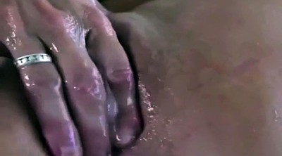Compilation, Cumshot compilation, Orgasm compilation, Veronica avluv, Swallow compilation, Creampie compilations