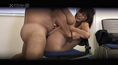 Japanese wife, Japanese uncensored, Japanese voyeur, Japanese doctor, Wife first, Wife blowjob