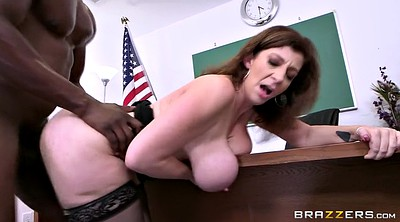 Desk, Jay, Sara jay, Classroom, Bend over