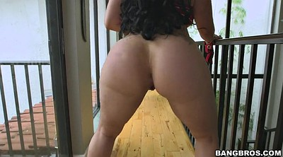 Ass solo, Chubby solo, Chubby latina, Phat ass, Chubby gay