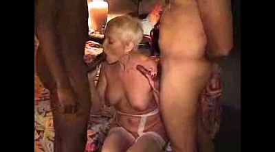 Vintage mature, Ebony granny, Vintage interracial, Vintage amateur, Granny interracial