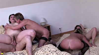 Mom boy, Sex mom, Mom party, Mature gangbang, Gangbang mom, Old sex