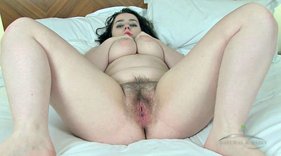 Open pussy, Wide pussy, Pussy open, Hairy pussy spread, Chubby bbw, Wide open pussy